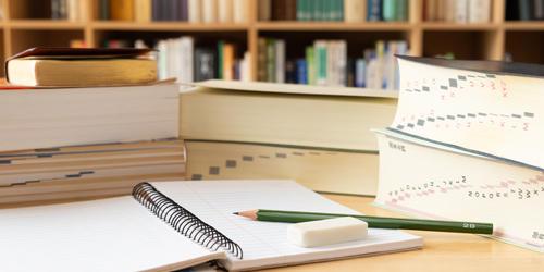 【令和2年(2020年)】公認会計士の修了考査で知っておくべきこと