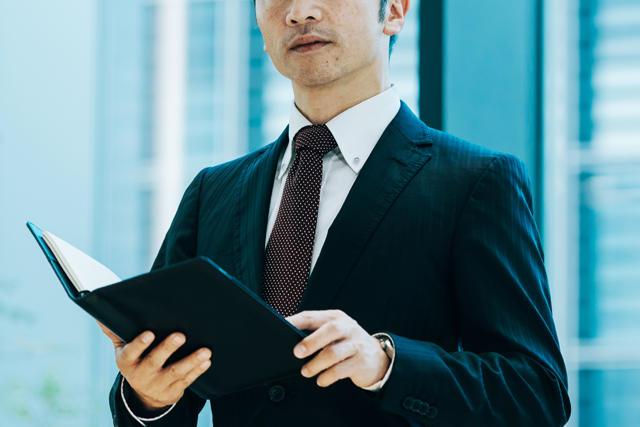 【会計士の独立】会計士として25年の経験をもとに独立した会計士