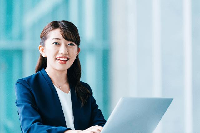 公認会計士が中小企業診断士の試験に合格するのは簡単なのか?
