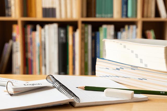 USCPAの資格を取得後、公認会計士の勉強をスタート