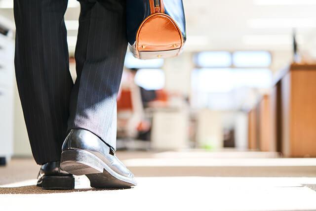 事業会社に残るか、転職するか。悩み抜いた結果、下した結論
