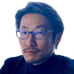 齊藤 佳明