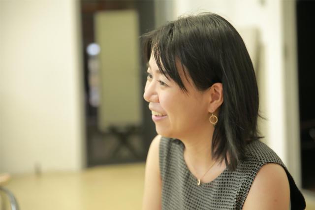 日本の公認会計士取得後、監査法人を経て渡米。ニューヨークで働く女性会計士が語る本音