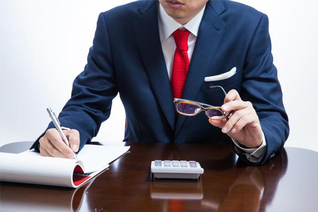 <公認会計士 特別インタビュー>数字に強い、という王道