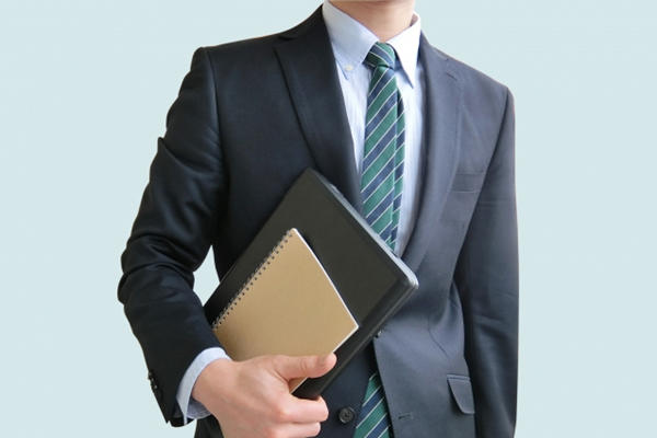 コンサルティングファームに転職したい会計士の志望動機と面接対策