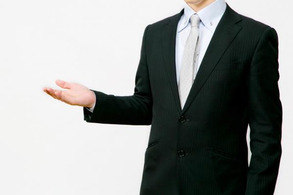 コンサルティングファームに転職したいならまずは業界を理解する