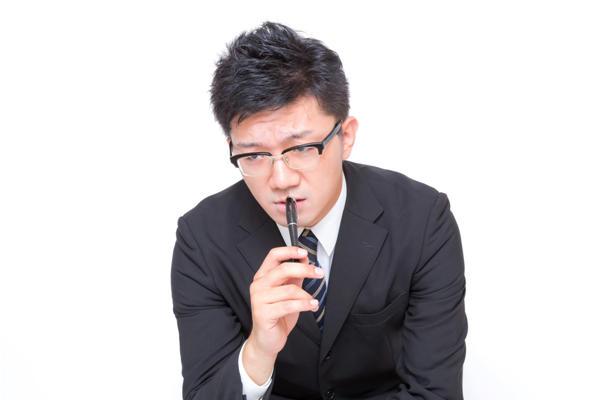 公認会計士が会計事務所への転職に成功する3つのポイント