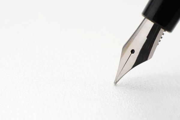 書類も面接も通過しやすい志望動機を作るポイント