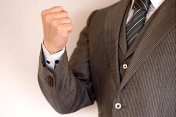 転職に成功する志望動機や面接は税理士法人の事前研究がポイント