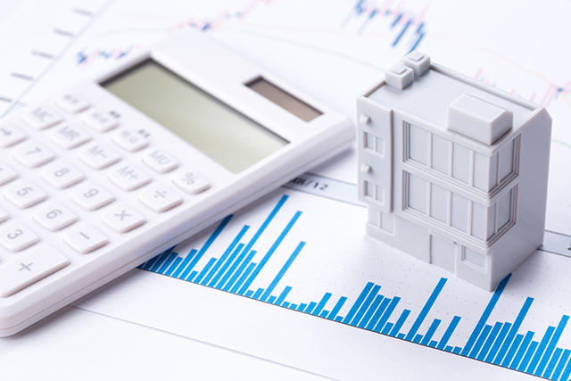 一般事業会社に勤める公認会計士の年収