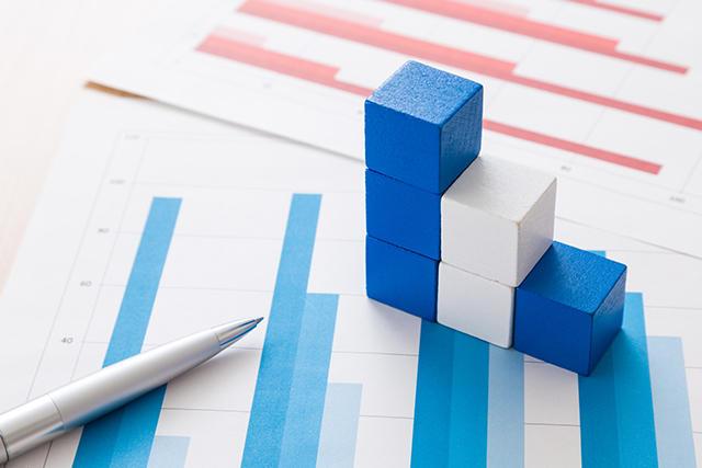 税務へキャリアチェンジする会計士の傾向と理由
