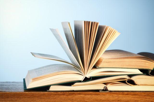 高いフィールドで活躍したいなら徹底解説:公認会計士の書籍出版