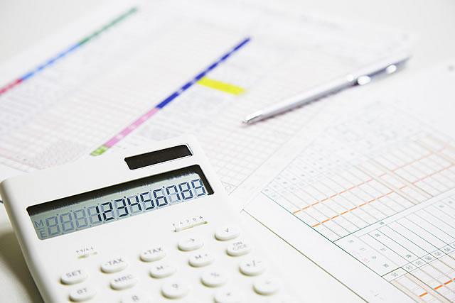 公認会計士の平均年収は?会計士が年収をアップさせるためにできること