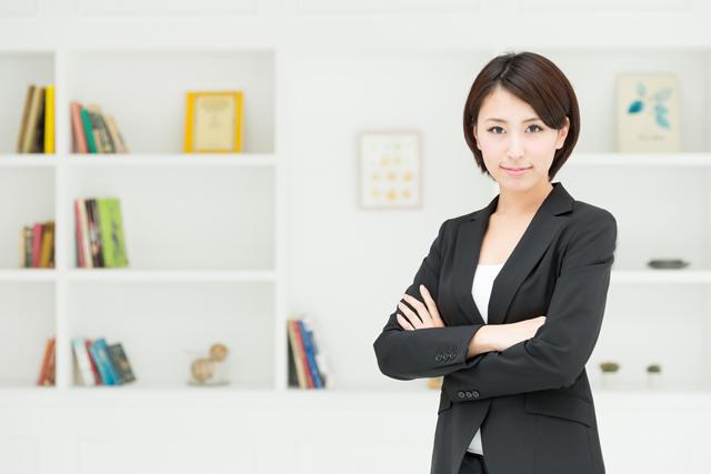 次期会長に初めて女性が内定した日本公認会計士協会。今後、何が変わる?【後編】