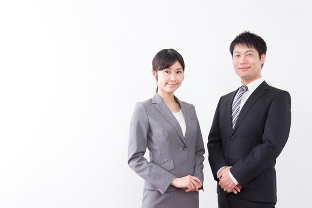 会計士の転職市場はどうなってる? 合格前に考えておきたいこと【後編】