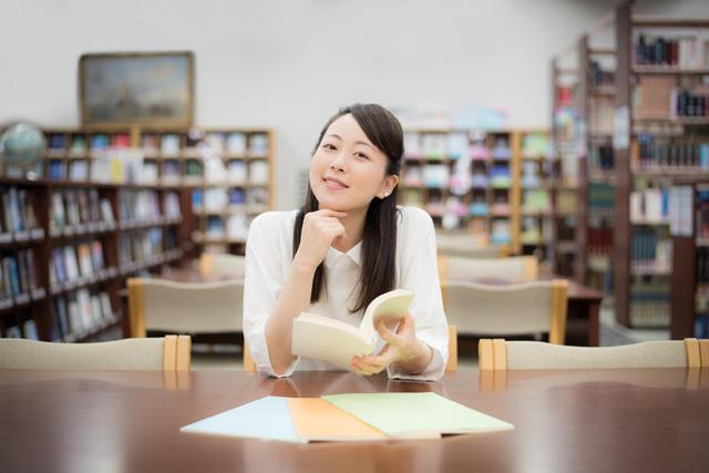 論文式試験の今年の傾向 振り返り【後編】