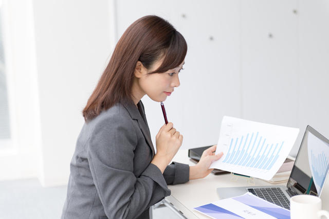 公認会計士試験合格者増加の背景にある「働き方の多様化」