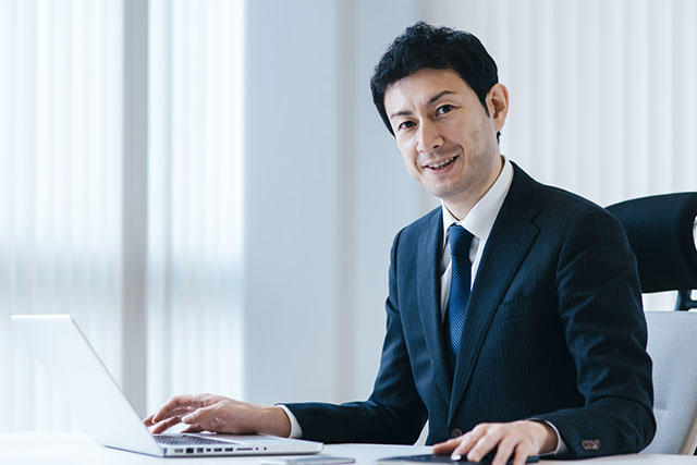 会計士に求められるのは「営業力」? 仕事の幅を広げる「二刀流」から学べ