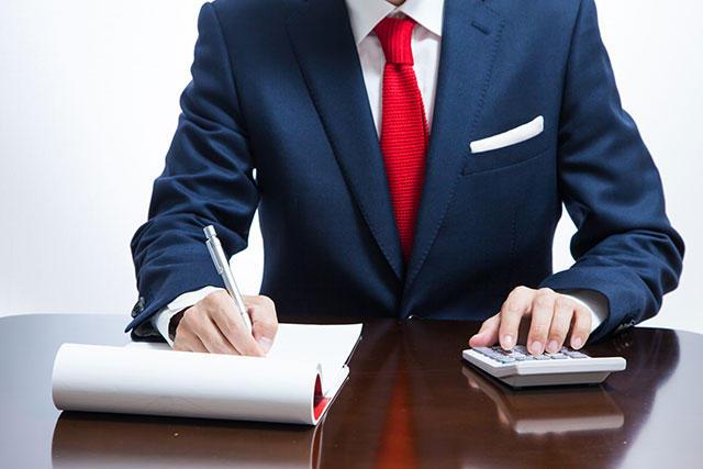 監査法人、大手・準大手・中堅の仕事の違い|転職でのおすすめは?