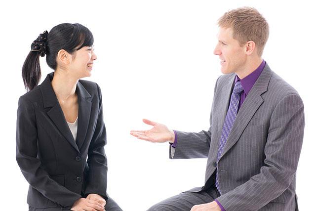 会計士の転職に「英語」はどのくらい武器になるのか?
