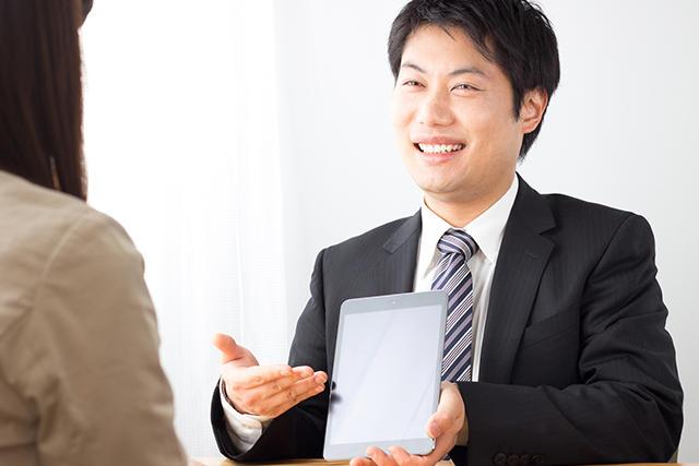会計系「転職エージェント」との上手な付き合い方って?