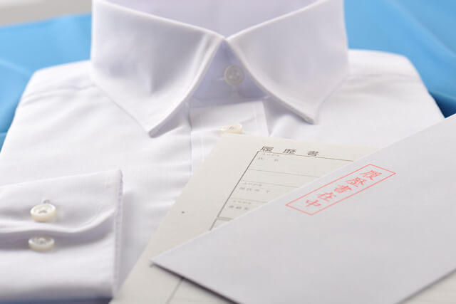 会計士試験に不合格だった......それでも転職は可能か?