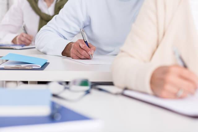 平成29年公認会計士論文式試験 結果と、現在の会計業界の状況
