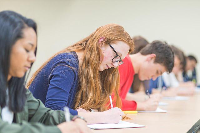 「USCPA」の受験者が増加中! 人気のポイントはココ!!