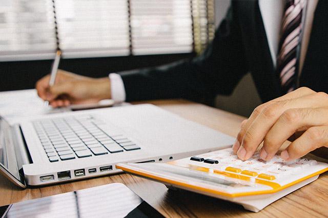 事業会社の経理部で会計士が働く強みとは?