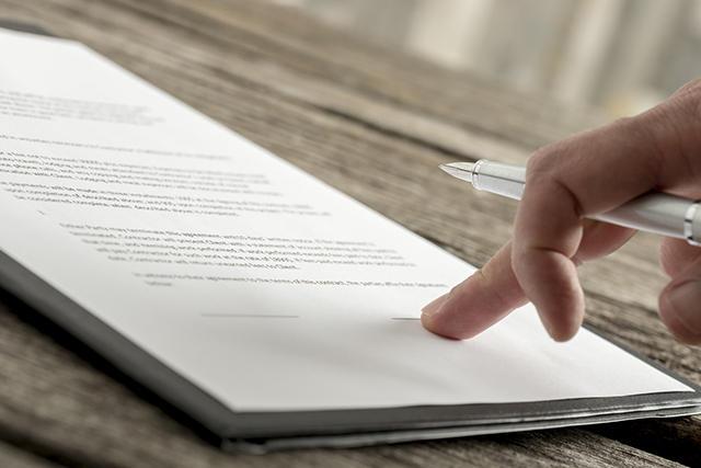 公認会計士が税理士資格を取得するために必要な準備から取得までの流れ