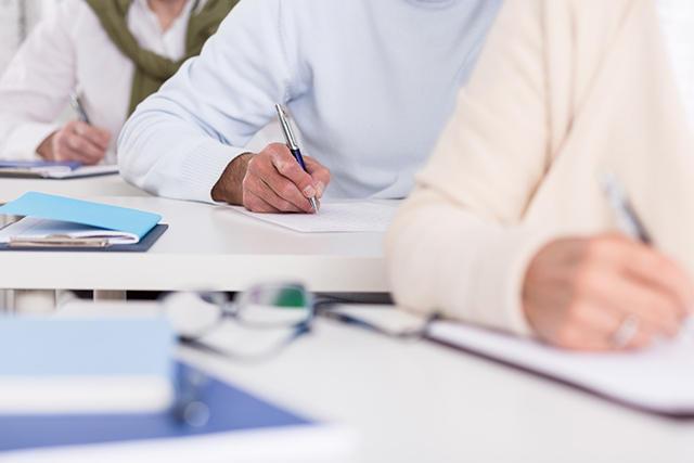 会計士試験を受験する前に押さえておくべき受験資格と試験概要について