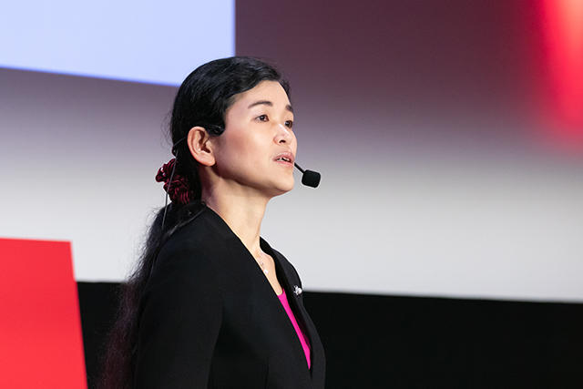 ~「CPA TALKs 2019」 イベントレポート~ 会計士の多様性【前編】