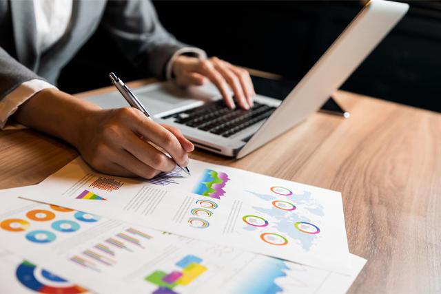 会計士の内部監査は監査法人の経験を活かせるキャリアパス