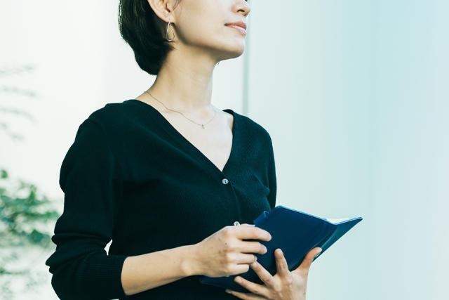 監査からコンサルへ転職した会計士が考える「公認会計士の価値」とは