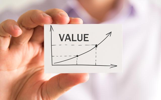 <公認会計士 特別インタビュー>キャリアの掛け算で希少価値を生み出せ