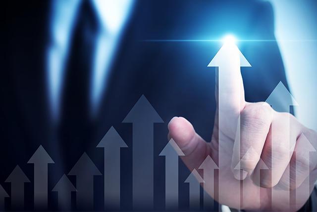 公認会計士の人材市場の概況とトレンド