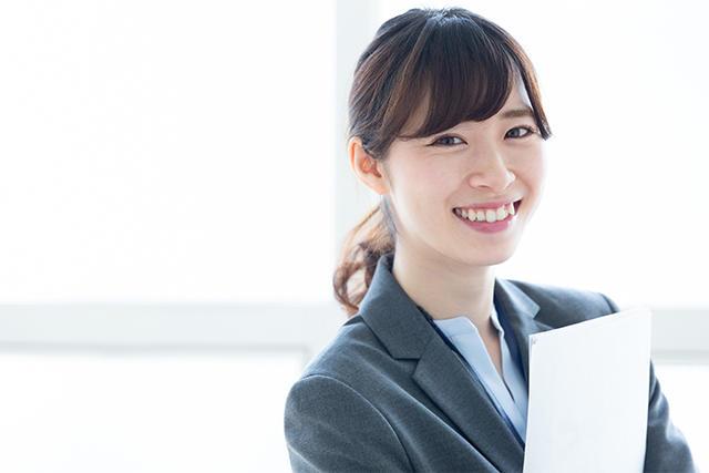 マイナビ会計士で転職に成功する職務経歴書づくりを