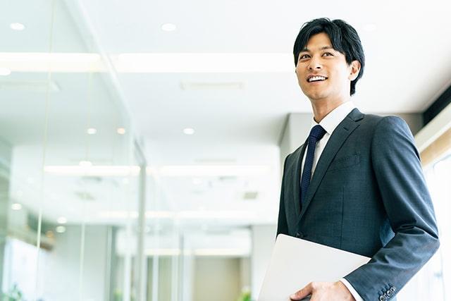 内定辞退のトラブルを回避するためには転職エージェントの利用がベスト
