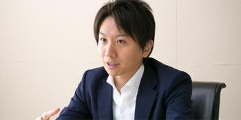 FS INS Audits マネージャー 中山様