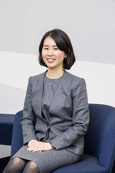 Accounting & Strategy マネジャー 清王様