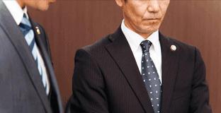 会計士の転職と監査