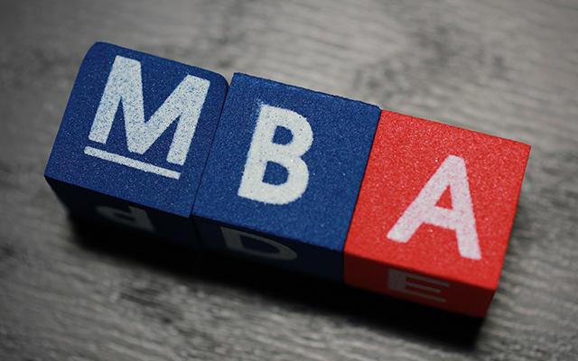 MBAは公認会計士の転職に役に立つ?