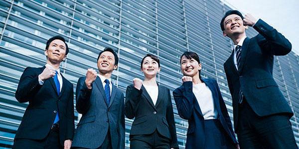 失敗事例に学ぶ!会計士の転職を成功に導く7つのポイント