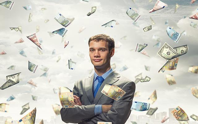 会計士の副業にはどんなものがある?知っておきたい副業のポイント