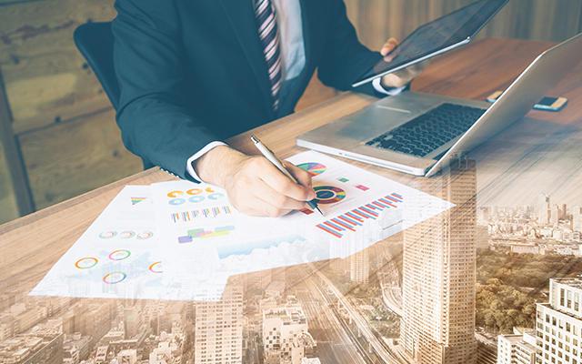 M&Aに関するおもな業務とは?会計士がM&A業界に転職するためのポイント