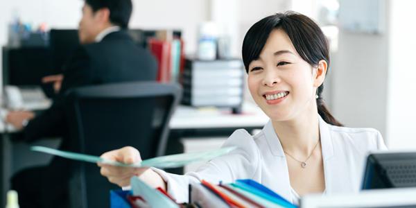 公務員から公認会計士への転職は可能か?